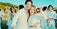 Discovered by pollyanna. Find images and videos about ask, medcezir and mira on We Heart It - the app to get lost in what you love. Turkish Art, Rich Girl, Turkish Actors, Celebs, Celebrities, Double Exposure, Couple Pictures, Cover Photos, Animated Gif