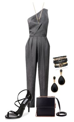 """""""Untitled #2201"""" by rkdk1101 ❤ liked on Polyvore"""
