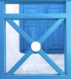 Blue and white. The colors of Santorini... #Santorini #Greece #blue #white #photo #phototour #Thera #iphone #architecture #wishyouwerehere #phonetography #phonetographytour #discoverGreece #I_love_Greece #island_life #summer #shotwithiphone #phone #instagraphy #bucketlist #mobile #instapic #landscape #travel_photography #details #phoneography