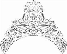 כתר למלכה