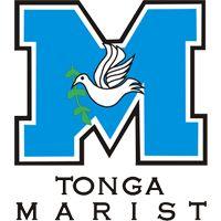 Resultado de imagem para Marist Prems de Tonga