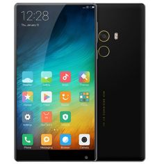 Just US$665.69 + free shipping, buy Xiaomi Mi MIX Ultimate 4G Phablet online shopping at GearBest.com.