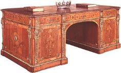"""Chippendale Furniture - we need more of """"The Gentlemen and Cabinet Maker's Director"""" tradesmen!"""