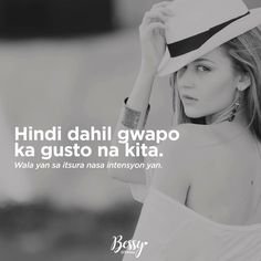 Filipino Quotes, Pinoy Quotes, Mood Quotes, Crush Quotes, Pick Up Lines Tagalog, Heartbroken Quotes, Heartbreak Quotes, Hugot Lines Tagalog, Patama Quotes