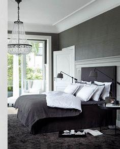 Une maison idéale en Norvège | PLANETE DECO a homes world | Bloglovin'