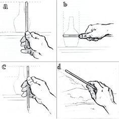 Afbeeldingsresultaat voor teken tips