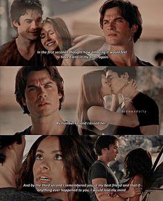 Vampire Diaries Funny, Vampire Diaries The Originals, Vampire Dairies, Paul Wesley, Damon Salvatore, The Shining, Delena, Boyfriend, Movie Posters