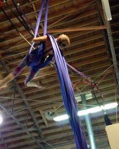 New silks drop