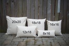 Green Throw Pillows, Floral Pillows, Linen Pillows, Custom Pillows, Arrow Pillow, Felt Pillow, Oh Deer, Pillow Covers, Snug Fit