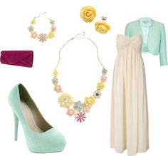 """""""Untitled #128"""" by jacie27-chyaaa on Polyvore"""