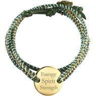 Bracelet sur premiercadeau.com