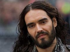 Russell Brand Requests Help Cancer Sufferer