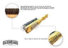 Boar Bristle Brush, Beard Brush, Hair And Beard Styles, Organic Oils, How To Remove, Good Things, Wood, Brushes, Opportunity