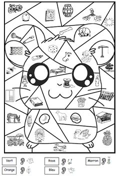 Home Decorating Style 2020 for Coloriage Magique Cp Sons, you can see Coloriage Magique Cp Sons and more pictures for Home Interior Designing 2020 553 at SuperColoriage. French Resources, French Language Learning, Free Hd Wallpapers, Sons, Pokemon, Pikachu, Projects To Try, Coding, Prune