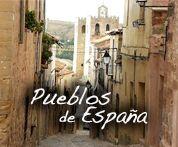 La Caza deportiva en España: Caza Mayor o Montería, Caza Menor