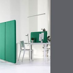Abstracta - Softline 50 - Akustik - Kontormoebler - Bordskaerm - Skillevaeg-7_1x1