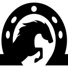 https://image.freepik.com/icones-gratis/cabeca-de-cavalo-dentro-de-uma-ferradura_318-50152.png