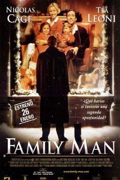 2000 - Family Man - The Family Man - tt0218967