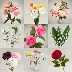 My floret ( Photo And Video, Plants, Garden, Instagram, Videos, Photos, Pictures, Garten, Planters