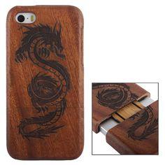 Coque en Bois Motif Dragon pour iPhone 5C Prix : 19.90€ http://import-apple.com/grossiste-coque-en-bois-iphone-5c/4736-coque-en-bois-motif-dragon-pour-iphone-5c-pas-cher.html
