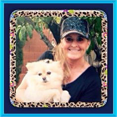 💜Meet Your Seller and Buyer 💜 Welcome to My Closet! I'm Sherre' & This is my Adorable assistant, Chanel🐾My POSH Closet is my Moms, Sisters & My Items. I Have Lyme's Disease & I Posh for the Needed Help to Pay for My Continual Lyme Treatments & Medications. My Prices are Fair & Below Competitors. I Do Not Appreciate or Tolerate Lowballing or the Expected Reduce my Price to Pay for Others Shipping. It's Rude! My Posh Funds are Used to Help Fight My Daily Battle, to Get my Health & Life…