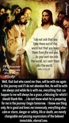 Bible Prayers, Catholic Prayers, Catholic Saints, Happy Palm Sunday, Happy Sunday Quotes, The Son Of Man, Son Of God, Psalm 68, God Jesus