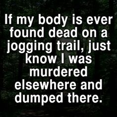 30 Best Funny Quotes Laughing So Hard ⋆ Think n Laugh Funny Picture Quotes, Funny Pictures, Funny Quotes, Life Quotes, Funny Memes, Humour Quotes, Smart Quotes, Life Sayings, Funny Captions