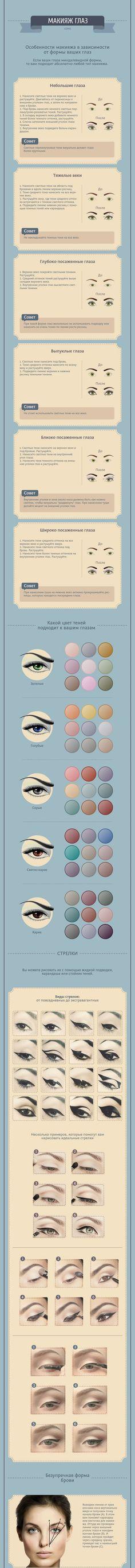 The most complete and cool makeup guide: save . Makeup Hacks Eyeliner, Contour Makeup, Diy Makeup, Beauty Makeup, Makeup Artist Tips, Make Up Anleitung, Makeup Tumblr, Makeup Books, Makeup Guide