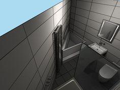 1000 images about bathroom design ideas on pinterest bathroom