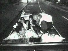 Music video by 2Pac performing If My Homie Calls. (C) 1992 Interscope Records