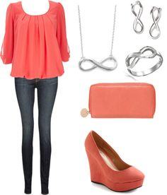 """""""Untitled #105"""" by minaaa98 on Polyvore"""