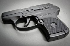 springfield armory 1911, lady hawk, kel tec p3at, ruger sr9c, ruger lcp, kel tec pmr 30, charter arms pink lady, smith & wesson m&p shield | https://guncarrier.com/8-best-guns-for-women-living-alone/
