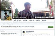 Tướng Cao Ngọc Oánh lên tiếng về việc phạm nhân lướt facebook trong tù   Tin nóng   Phapluatvn.vn