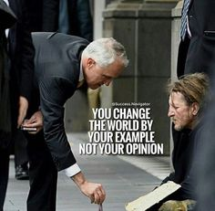 Example instead of opinion . - 2018 Motivation thoo - # instead - Kristy Wilson Life Quotes Love, Badass Quotes, Wise Quotes, Success Quotes, Great Quotes, Quotes To Live By, Motivational Quotes, Inspirational Quotes, Sad Sayings