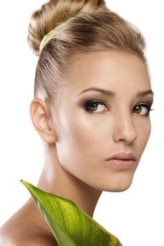Modelo Anabella Sol | fotografia Laura Bernal #fashion #editorial #beauty #photography #fotografía #moda