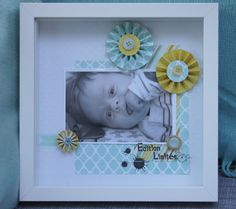 Your smile - ChocOdeline, baby, home decor