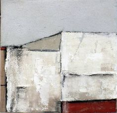 "Saatchi Art Artist Marilina Marchica; Painting, ""wall #"" #art"
