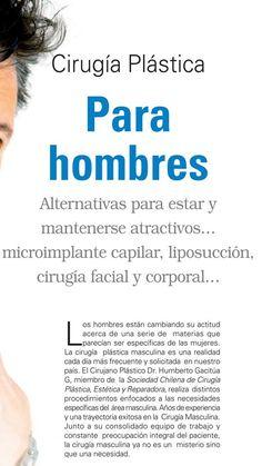 estendenciaensantiagodechile.blogspot.com  Dr. Humberto Gacitúa Garstman #CirugíaPlástica: Dr. Gacitua Garstman #CirugíaPlástica +56 2 2610 8...