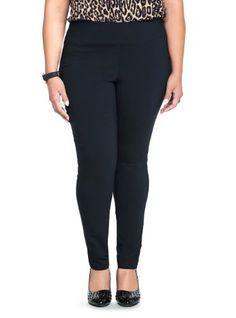 BESTSELLER! Torrid Women`s Plus Size Pixie Pant $58.50