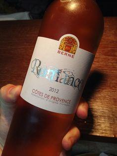 Vinho Romance de Provence - Pesquisa Google