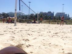 #volleyball