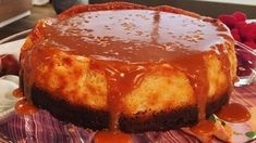 TM 300616 tanya burr cakes