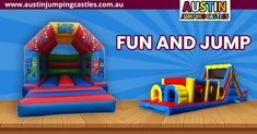 In Sydney we are the best Cheapest Adult and Kids Jumping Castle Hire, Sumo suits, Party and Water slide Sydney-Australia. We Are Family, Water Slides, Above And Beyond, Party Accessories, Elmo, Toy Story, Jumper, Toddler Bed, Yoga Shoes