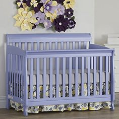 Looking for Suite Bebe Riley 4 1 Convertible Crib Lilac - Quick Ship ? Check out our picks for the Suite Bebe Riley 4 1 Convertible Crib Lilac - Quick Ship from the popular stores - all in one. 4 In 1 Crib, Best Crib, Delta Children, Floor Care, Convertible Crib, Space Furniture, Furniture Plans, Baby Cribs, Baby Shop