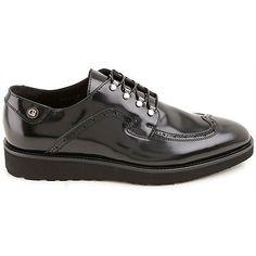 Brand:Cesare paciotti #erkek ayakkabı #sneakers #men's shoes 2013/2014