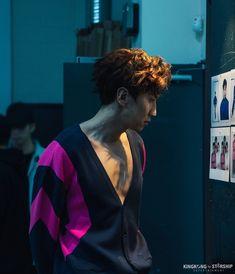 Lee Kwangsoo, Running Man Members, Running Man Korean, Kwang Soo, Korean Star, I Smile, Giraffe, Husband, Actors