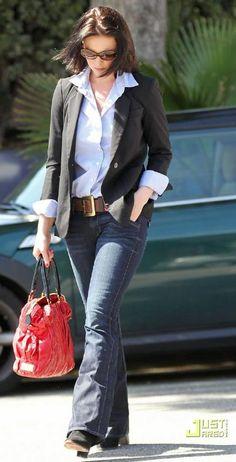 Katherine Heigl and Valentino Maison Handbag Valentino Purse, Katherine Heigl, Purses, Handbags, Purse, Bags