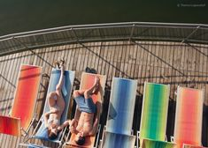 Noclegi w Austri, tania rezerwacja Holiday Service, Hot Springs, Austria, Skiing, Recovery, Ski, Spa Water