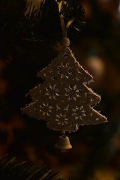 http://raccontaloalvento.blogspot.it/2014/12/my-xmas-home-decor.html