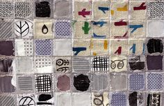 Festival of Quilts 2010 | Flickr - Photo Sharing!